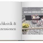 Buch zur Kritik: Noch mehr Gaerten des Grauens von Ulf Soltau