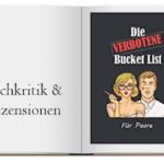 Buch zur Kritik