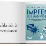 Buch zur Kritik: Impfen - Für und Wider