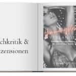 Buch zur Kritik von: Hemmungsloses Verlangen: Erotische Kurzgeschichten