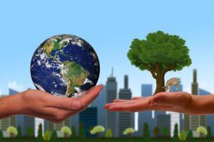 Nachhaltige Geldanlage: Vermittler sind gefordert