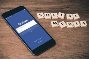 Die Welt der Social Media Kanäle hat uns fest im Griff